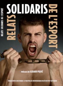 relats_solidaris_pique