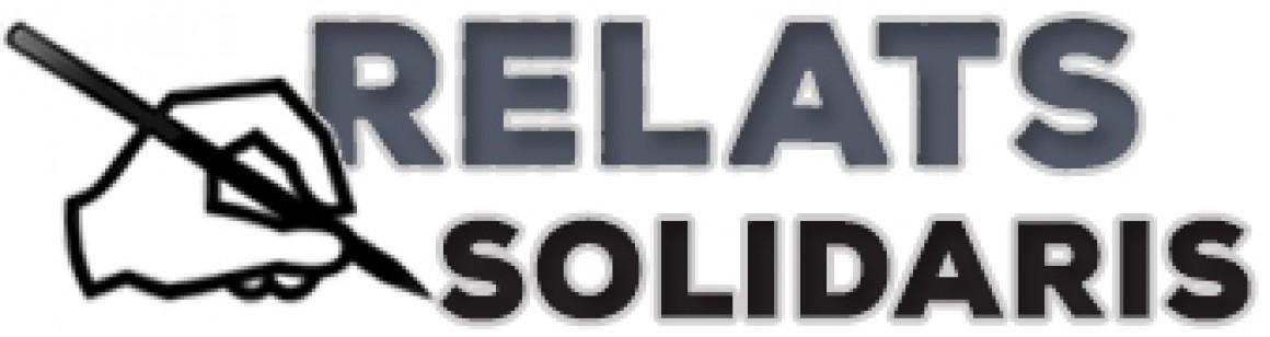 Relats Solidaris Logo