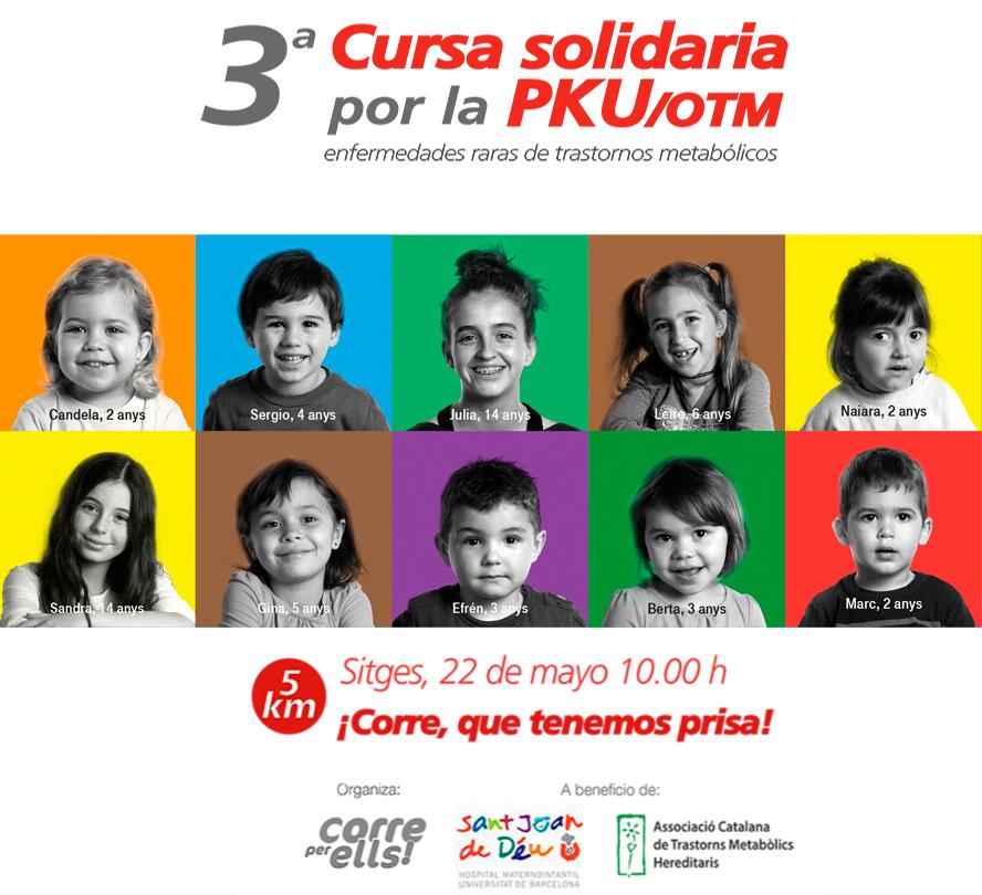 3a_cursa_solidaria_sitges_mayo2016